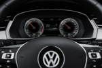 foto: VW Passat 2015 salpicadero cuadro 5 [1280x768].jpg